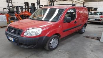 1783 - Fiat Doblò